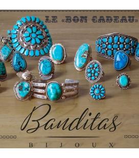 Bon Cadeau SL bijoux