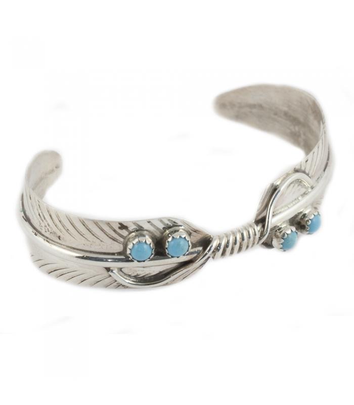 pin turquoise 1cm autres perles par etoile espoir sur alittlemercerie on pinterest. Black Bedroom Furniture Sets. Home Design Ideas