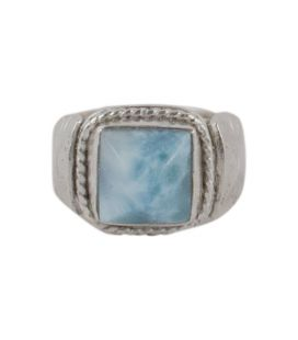 Native American Navajo Ring, Spiney Oyster and Silver 925, for women
