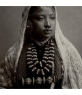 Bijoux Indiens / Népal