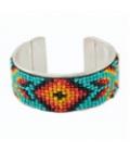Bracelets Ethniques