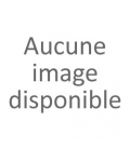 Bijoux Coeur ethniques
