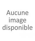Boucles d'Oreilles Africaines