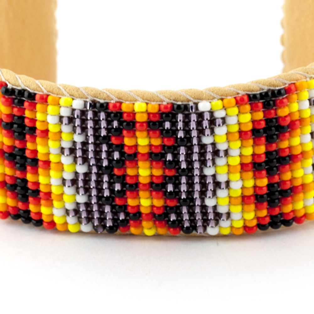 beads7
