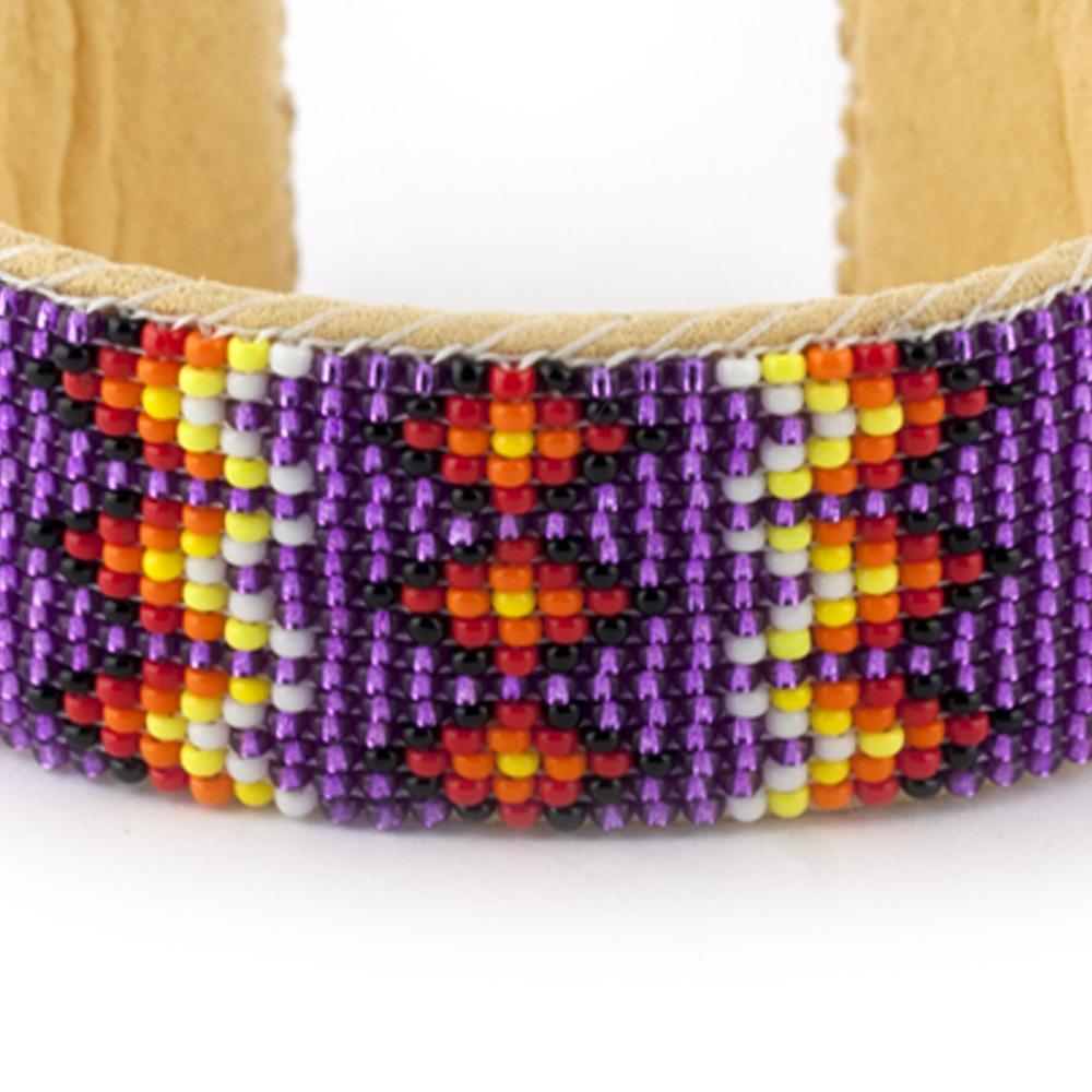 beads8