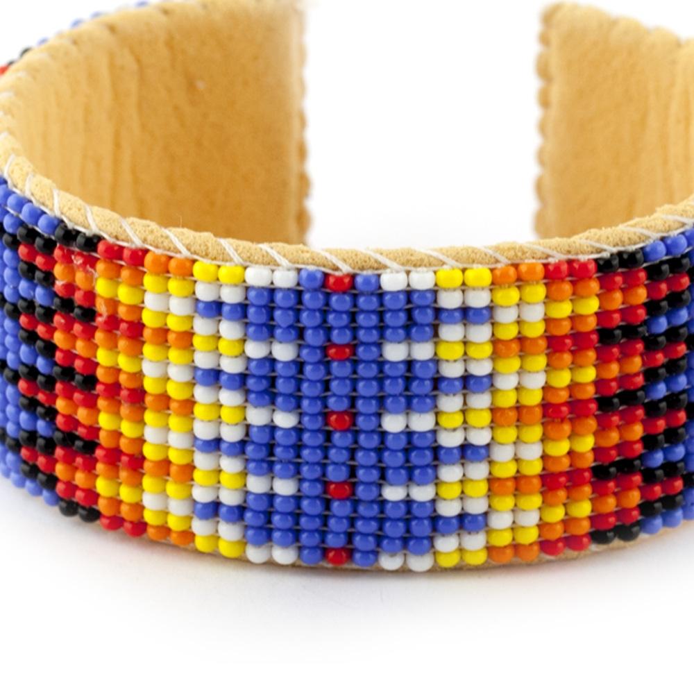beads9